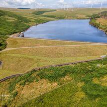Upper Lliw Valley Res