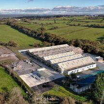Wallis factory in Dafen later it became Avon