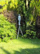 70%H2O Model by Joseph Hillier