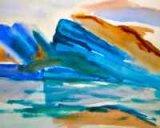Capri 19