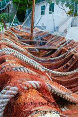 Praiano Nets 3