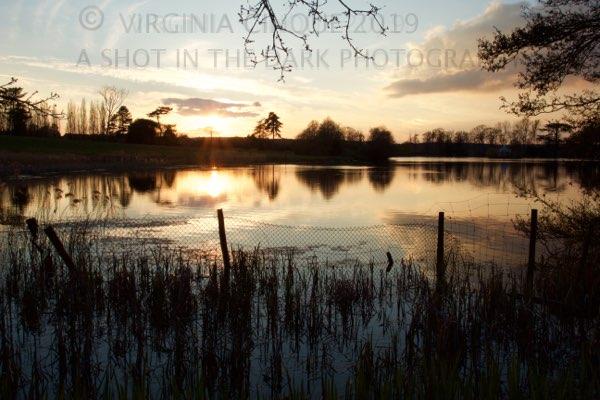 Bedfordshire, England