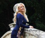 Miss Elegance 2.