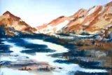 The Dolomites 33