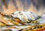The Dolomites 34
