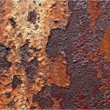 1st-Rust(Textures)-Alan Slade