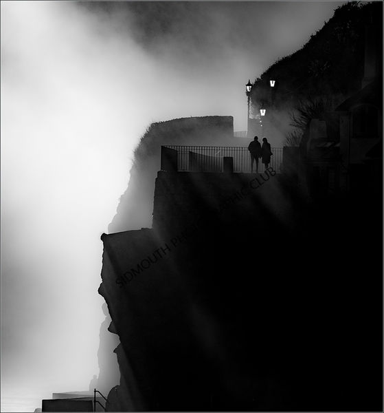 1st-Mist over Connaught-Lynn Middleton-Flynn