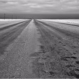 Commended-Vanishing point-Lynne Middleton-Flynn