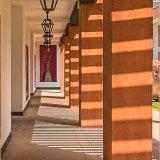 2nd-Pillars and shadows-Julian Shaw