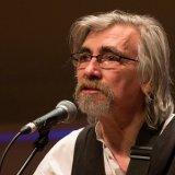 Commended-John Tams-John Dowell (PDI)
