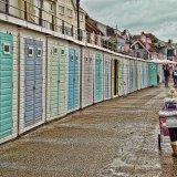Commended-Beachside Stroll-Marie Anne-Talbot