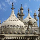 Brighton Domes