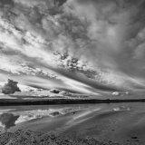 Commended-Exx Estuary-Hans Gebauer