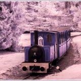 IR Train