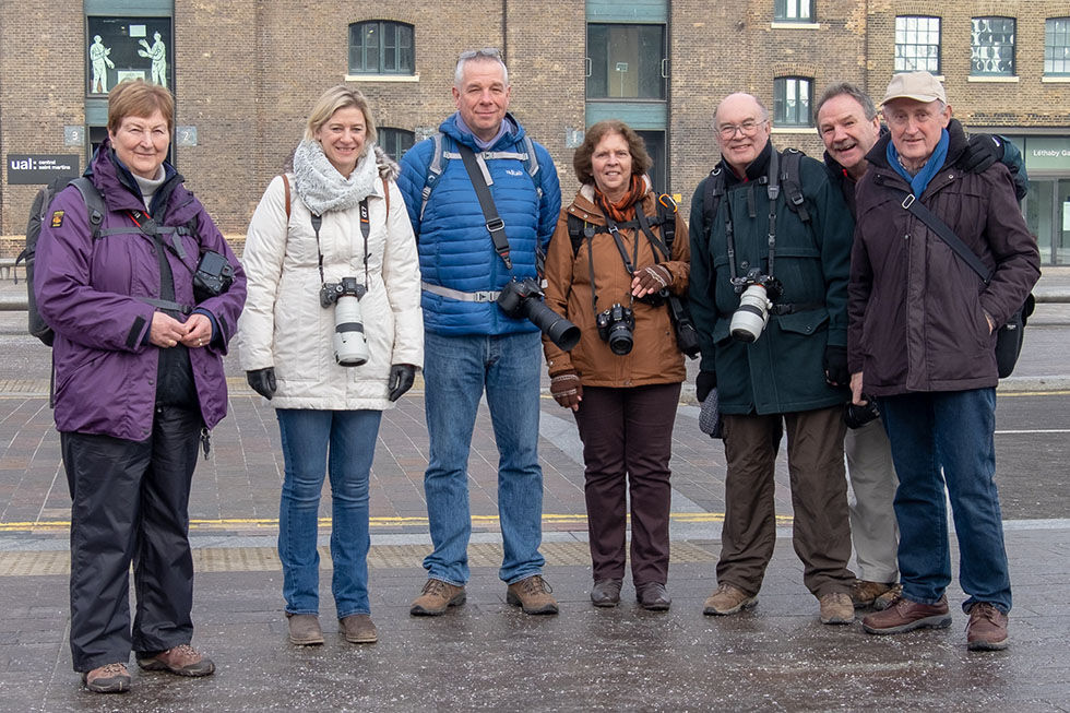 London SPC Group Shot-web
