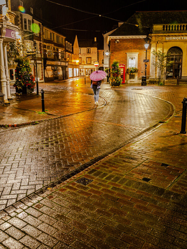 5 Points-Market Place-Keith Ridings