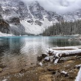 1st-Julian Shaw-Moraine Lake