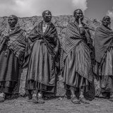 Tanzanians