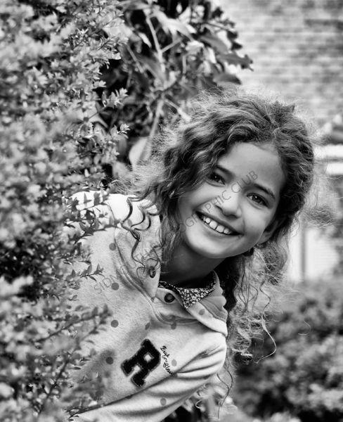 Highly Commended-Rosabelle-Charlotte Sullivan