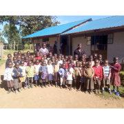 Children of Kipsamoite