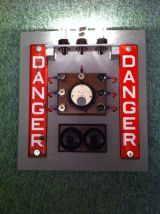 Danger Danger - This item is now sold