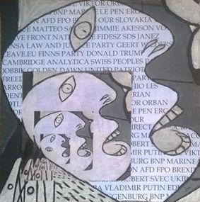Guernicajmb