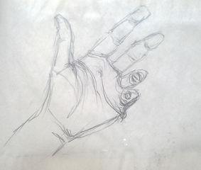 Hand2b