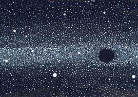 black holeb