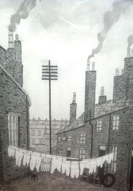 Bolton Memory