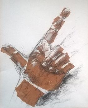 hand1b