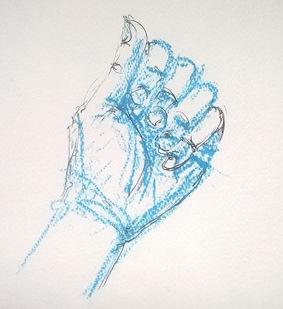 hand3b