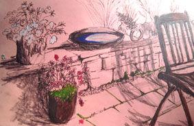 laura gardens