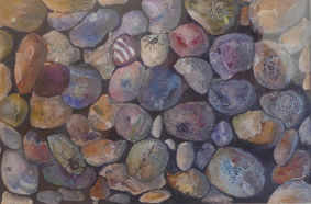 pebblesb