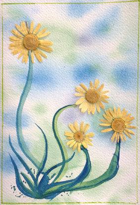 pressed flowers2