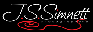 J S Simnett Photographers