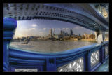 Tower Bridge View