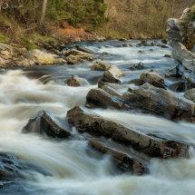 River Feshie