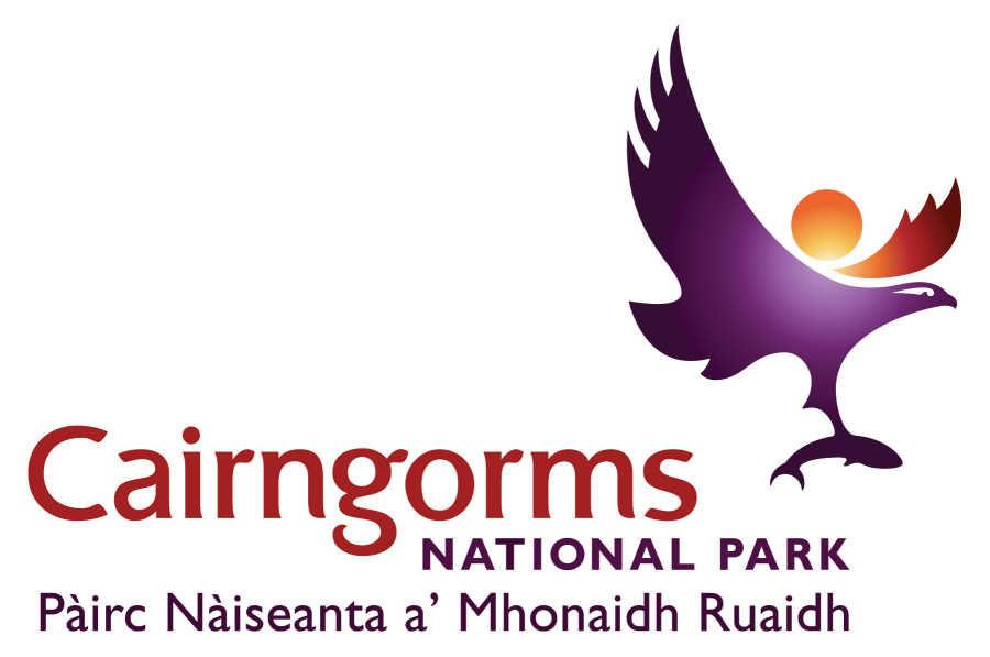fotoreizen van Natuurfototrips naar het Cairngorms National Park in Schotland
