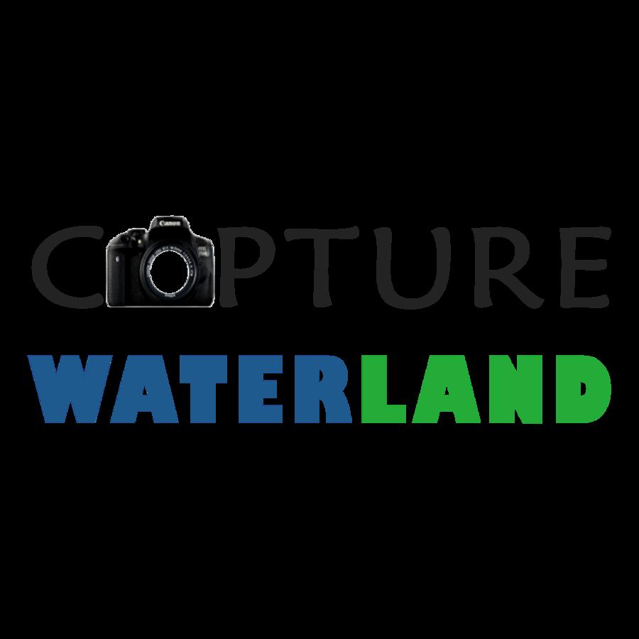 Capture Waterland