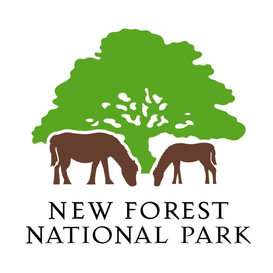 Fotoreizen van Natuurfototrips naar het New Forest National Park in Engeland