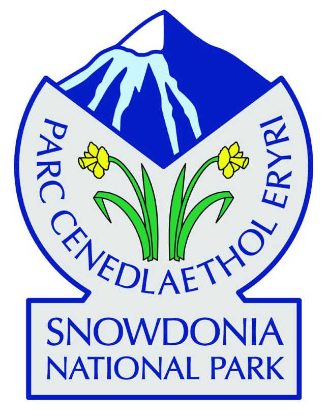 Fotoreizen van Natuurfototrips naar het Snowdonia National Park in Wales