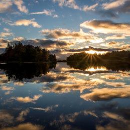 Fotoreizen natuurfototrips