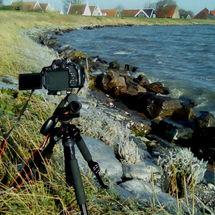 workshop landschapfotografie