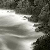 Cliffs at Trevean