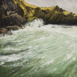 sea swell, Mullion1