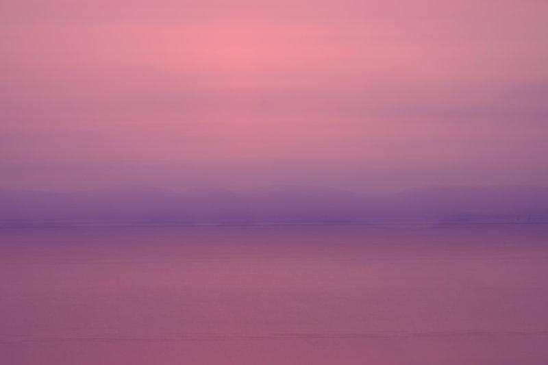 Balermino afterglow