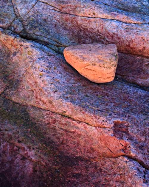 Crail Rocks