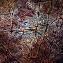 Crail rocks 1