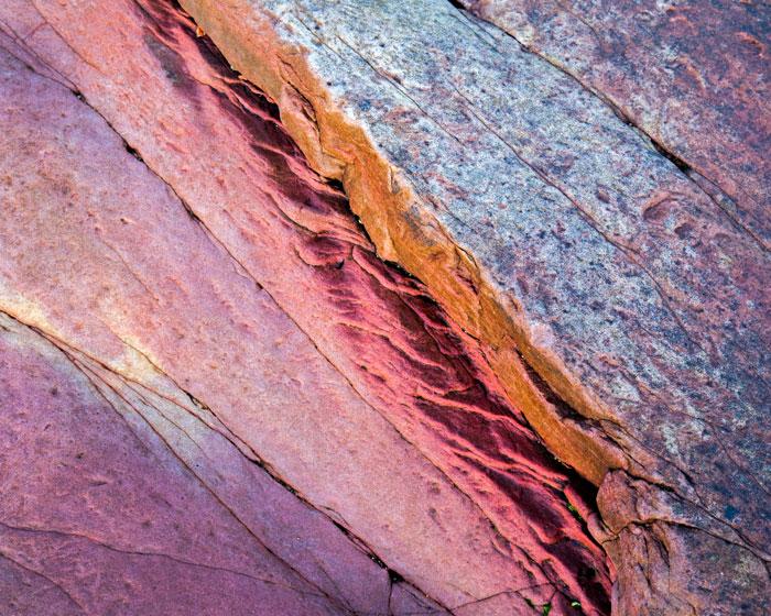 Crail rocks 2