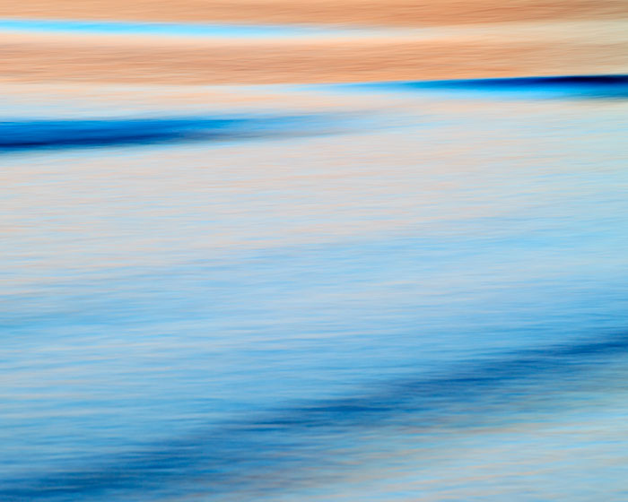 St Andrews abstract 1